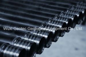 Aq Bq Nq Hq Pq Hrq Drill Rods pictures & photos