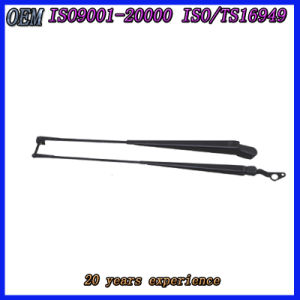 Good Selling Bus Wiper Arm Wiper pictures & photos