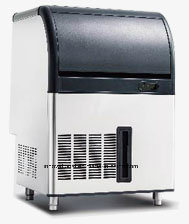Zby-40 Zby-60 Zby-90 Crescent Ice Machine