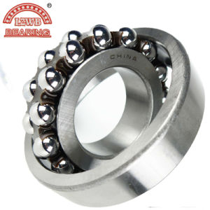 Ball Bearings, Self-Aligning (2200 Series) pictures & photos