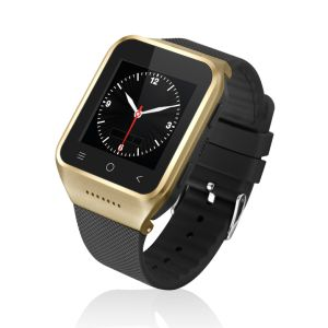 S8 Smart 3G Watch pictures & photos