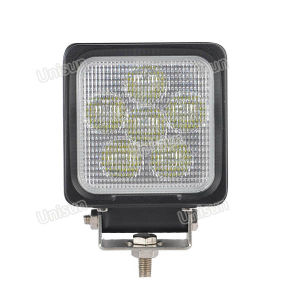 12V 4inch 30W Heavy Machine CREE LED Work Light pictures & photos