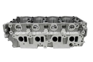 Aluminum Cylinder Head for Nissan YD25 908505 pictures & photos