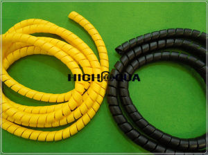 2014 Flexible Spiral Guard for Hydraulic Hose pictures & photos