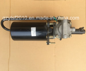 Isuzu Brake Booster/Auto Parts/Truck Parts pictures & photos