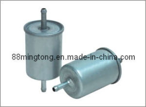 High Quality Fuel Filter (OEM NO.: SP7002)