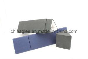 Pen Box (K-888A)