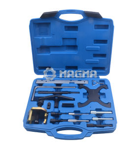 Diesel/Petrol Engine Setting/Locking Combination Kit-for Ford-Belt /Chain Drive (MG50619) pictures & photos