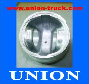 Yuchai Yc6108zqb Piston Part Number A3000-1004015A