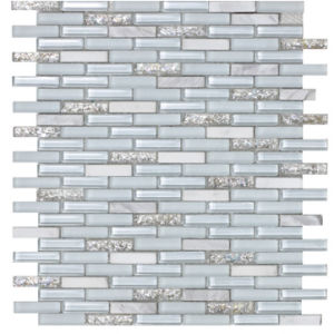 Bosnia Glass Mosaic (D 1066)