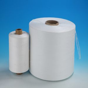 Filling Yarn for Cable and Wire (1---20MM) pictures & photos