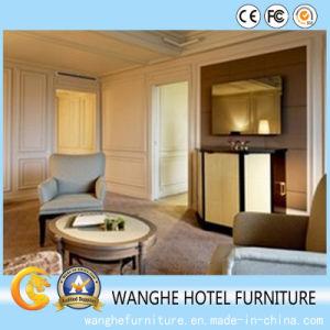 OEM Manufacturer Hotel Furniture pictures & photos