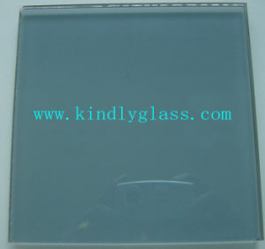 Sgg Low-E Glass pictures & photos