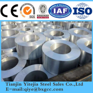 Competitive Aluminum Sheet Price in China pictures & photos