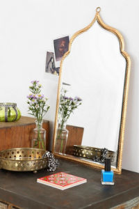 Clear and Colored Silver Mirror /Aluminum Mirror/Copper Free Mirror pictures & photos