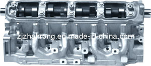 Completed Cylinder Head for Mitsubishi F9Q Carisma Sapcestar pictures & photos