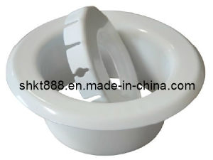 Recessed Escutcheon (Sprinkler cover) pictures & photos