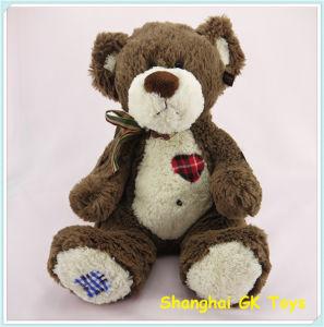 I Love You Teddy Bear Customized Toys Cute Teddy Bear pictures & photos