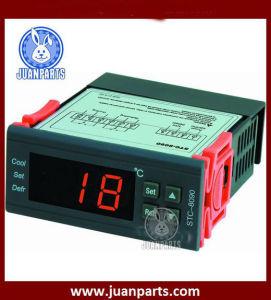 Stc-8090 Temperature Controller pictures & photos