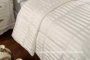 Luxury 100% Silk Fabric Mulberry Silk Duvet pictures & photos