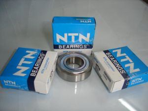 Made in China 6201zz NTN Ball Bearing Price pictures & photos