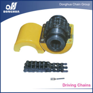 Coupling Chain Manufacture in China - 5018 pictures & photos