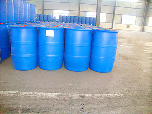 F42 High Fructose Syrup Liquid Food Grade Luzhou Brand pictures & photos