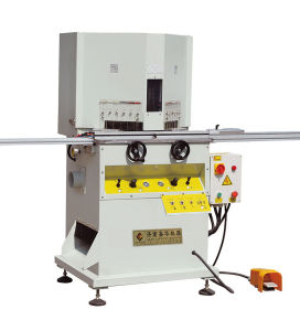 Dt-W-600 Jinan New Design Cutting Saw for Door and Window pictures & photos