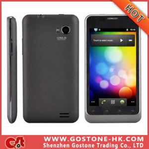 Android V2.3 WiFi GPS Smart Mobile Phone Telefono Movil Inteligente (B63M)