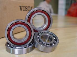 Angular Contact Ball Bearing 7005c