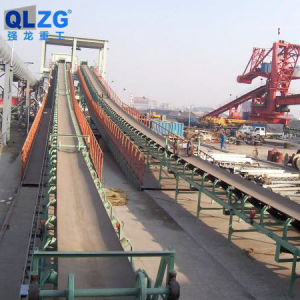 Belt Conveyor Made in China