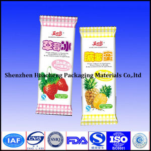 Packaging Sugar Sachet pictures & photos