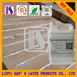 OEM Water-Based Wood Working Glue Adhesive