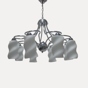 Chandelier Pendant Lamp Decorative Chandelier Ceiling Lamp pictures & photos