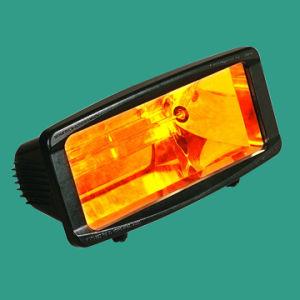 Patio Heater (cETL, CE, GS, RoHS) (LDHR002) (LDHR002)