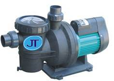 Swimming Pool Pump (JLB) with CE Approved pictures & photos