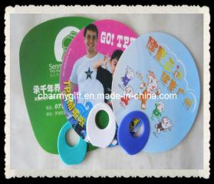 Promotion Fan-01 pictures & photos