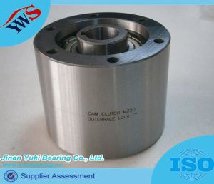 Mz20 Overrunning One Way Clutch Bearing for Textile Machine pictures & photos