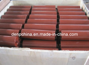 High Quality Denp Crusher Roller Used on Belt Conveyor pictures & photos
