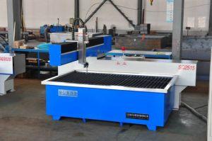 Glass Cutting Machine/Cutting Machinery/Marble Cutting Machine/Good Quality/Mosaic Cutting Machine/Pattern Cutting Machine pictures & photos