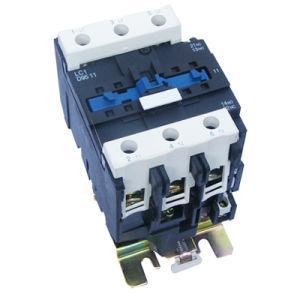 TE Model LC1-D 80/95 Cotactor