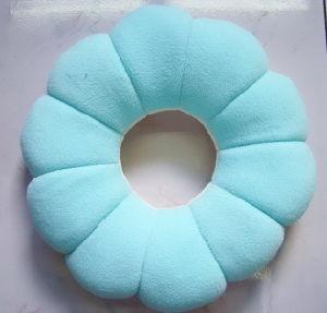 New Doughnut Cushion