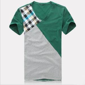 Spellingt-Shirt (29)