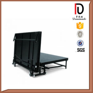 Good Selling Portable Mobile Aluminium Stage Br-St021 pictures & photos