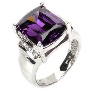 Ring(BGWJZ03)