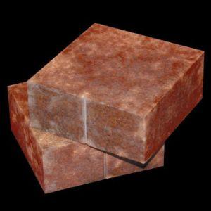 Silica-Mullite Bricks