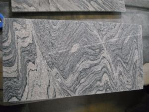 China Juparana Granite Slab Manufacturer pictures & photos