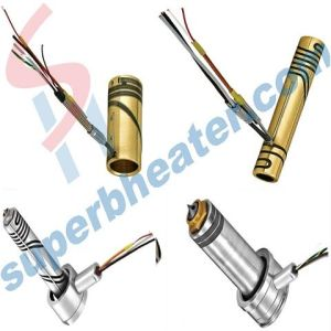 Mini Heating Tube Superb Heater pictures & photos