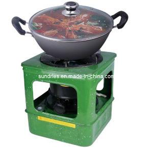 2641 Kerosene Stove, Household Stove, Kitchen Stove pictures & photos