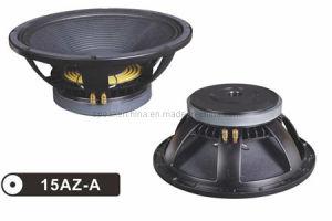 Dashayu 15az-a 220mm Magnet Speaker Unit